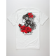 INKADDICT Gianna Mens T-Shirt