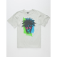 KINGSLEY Tropiskull Boys T-Shirt