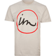 IMPERIAL MOTION Classic Mens T-Shirt