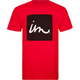 IMPERIAL MOTION I X I Mens T-Shirt