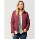 THE NORTH FACE Bombay Womens Jacket