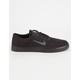 NIKE SB Portmore Ultralight Mens Shoes