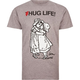 IMPERIAL MOTION Hug Life Mens T-Shirt