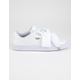 PUMA Basket Heart Patent Womens Shoes