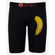 ETHIKA Banana Beat 2 Staple Mens Boxer Briefs