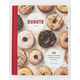 50 Donuts Recipe Book