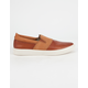 FREE PEOPLE Off Duty Womens Shoes