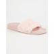 STEVE MADDEN Softey Womens Sandals
