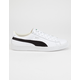 PUMA Basket Classic Lifestyle Womens Shoes