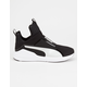 PUMA Fierce Core Womens Shoes