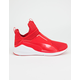 PUMA Fierce Core Womens Shoes