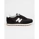 NEW BALANCE 501 Womens Shoes