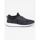 NEW BALANCE 420 Slip On Womens Shoes