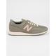 NEW BALANCE 620 Womens Shoes