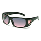 FLY GIRLS Flylicious Sunglasses