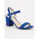 CIRCUS By Sam Edelman Ashton Womens Heels