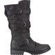 QUPID Montage Womens Boots