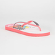 ROXY Mimosa IV Womens Sandals