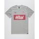 ADIDAS x Official Mens T-Shirt