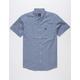 RVCA That'll Do Micro Mens Shirt