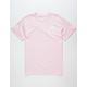 LRG Panda Mens T-Shirt