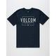 VOLCOM Super Old Mens T-Shirt
