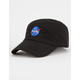 NASA Dad Hat