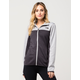 THE NORTH FACE Mazie Mays Womens Jacket