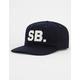NIKE SB Infield Mens Strapback Hat