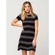 ELEMENT Kit T-Shirt Dress