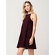 RVCA Shellox Dress