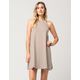 RVCA Shellox Dress