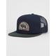 VANS Birch Mens Trucker Hat