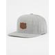 VANS GR Mens Snapback Hat