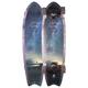 GLOBE Sagano Skateboard