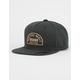 VANS Balden Boys Snapback Hat