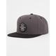 NEFF Wade Mens Snapback Hat