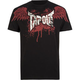 TAPOUT Wing Logo Mens T-Shirt