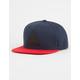 NEFF X Mens Snapback Hat