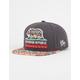 RIOT SOCIETY Navajo Cali Mens Snapback Hat