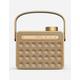 Juke Portable Bluetooth Speaker