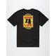 BAKER Motel Mens T-Shirt