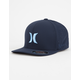 HURLEY Phantom Vapor 2.0 Mens Hat
