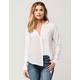 FULL TILT Drop Shoulder Womens Shirt