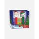 Christmas Pez 2 Pack