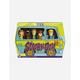 Scooby Doo Pez 5 Pack