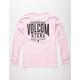 VOLCOM Lil Barb Boys T-Shirt