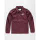 VANS Torrey Boys Coach Jacket