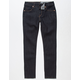 VOLCOM Solver Boys Tapered Jeans