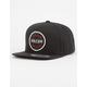 VOLCOM Royston Boys Snapback Hat